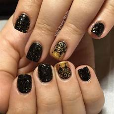 25 black summer nail designs ideas design trends