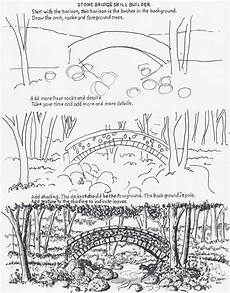 arch worksheets 19288 how to draw worksheets for the artist november 2011