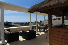 Vente Appartement T4 F4 Marseille 13008 Cdt Rolland Toit