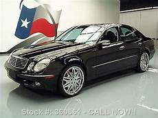 auto body repair training 2003 mercedes benz e class security system sell used 2003 mercedes benz e320 sport pano sunroof 20 s 71k mi texas direct auto in stafford