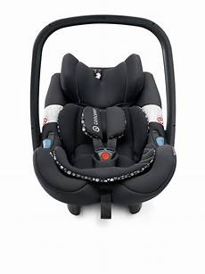 concord infant car seat air safe 2018 cosmic black buy