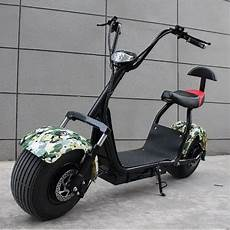 city scooter elektro 320617 new harley electric car city electric scooter