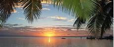 belize adventure vacations rainforests ruins reefs