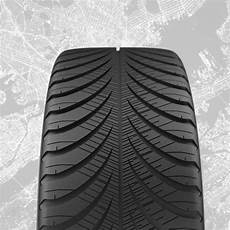 goodyear vector 4seasons g2 195 65 r15 91 h goodyear