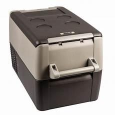 kompressor kühlbox waeco waeco kompressor k 252 hlbox coolmatic cf 35 12 24 230v ebay