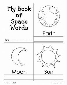 pin by a to z teacher stuff on teaching space astronomy space theme preschool space