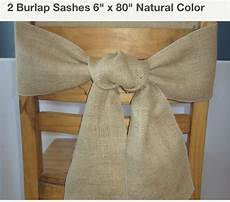 simple chair cover alternative wedding planning table