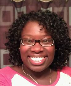protective styles quot curly sew in weave quot napturalnicole