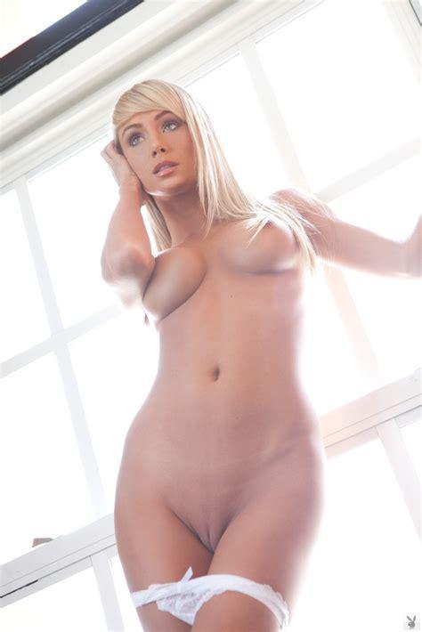 Tanya Lieder Porn