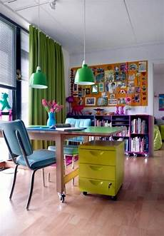 creative ideas home office furniture creative home office furniture 20 ideas for unique
