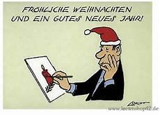 loriot weihnachten