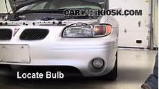 download car manuals 1997 pontiac grand am lane departure warning 1997 2003 pontiac grand prix interior fuse check 2003 pontiac grand prix gt 3 8l v6 sedan 4 door