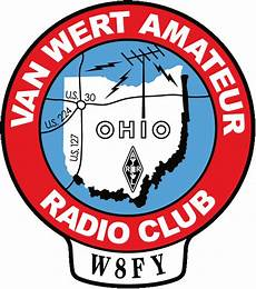 club radio arrl clubs wert radio club inc