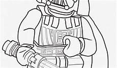 Ausmalbild Lego Roboter Ausmalbilder Lego Roboter Kostenlos Zum Ausdrucken