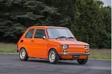 Image 1983 Fiat 126 Abarth Size 1013 X 675 Type Gif