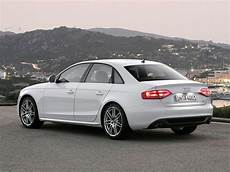 how it works cars 2012 audi a4 auto manual 2012 audi a4 price photos reviews features