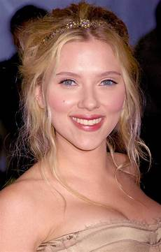 Scarlett Johansson 42 Awesome And Cute Scarlett Johansson S Pictures Best Of