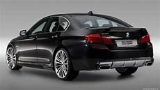 423 kelleners bmw 5 series with m sports package f10