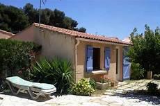 Location Maison Toulon Le Bon Coin