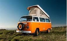 Vw Cer Mieten - vw volkswagen t2 b cer caravan bulli womo wohnmobil
