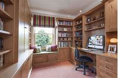 uk home office furniture fitted study furniture gallery