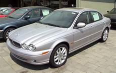 2002 jaguar x type sport 2002 jaguar x type sport platinum