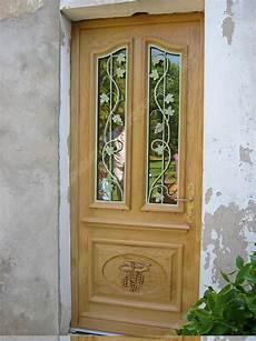 porte d entrée cuisine l de faire marquises et portes d entr 195 169 e