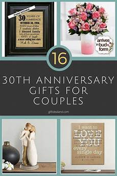 Ideas For Wedding Anniversary Gift For Husband