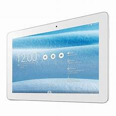 test 10 zoll tablet asus me103k 1b008a 10 1 zoll tablet pc test