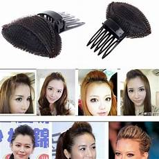 how to use bump it hair accessory volume bumpit hair bump up do bumpits princess styling
