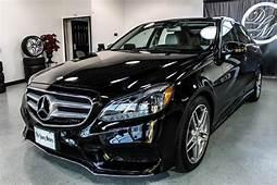 Mercedes Benz E350 2014  Amazing Photo Gallery Some