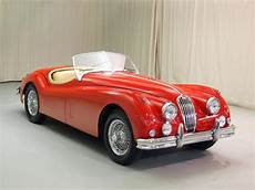 jaguar xk120 value 1955 jaguar xk 140 values hagerty valuation tool 174