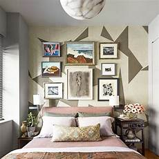 bedroom design ideas for small 25 small bedroom design ideas how to decorate a small