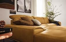 musterring sofa leder musterring sofa leder cognac my greenday de