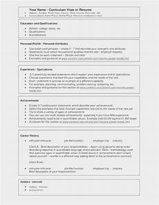 free 57 resume now com sle free download template