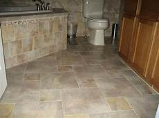 a safe bathroom floor tile ideas for safe and healthy