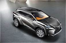 when will the 2020 lexus rx come out review car 2020