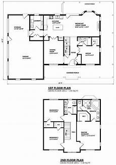 a two storey house plan 23 2 storey floor plan that celebrate your search house