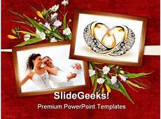 wedding card templates ppt card for wedding day youth powerpoint templates and