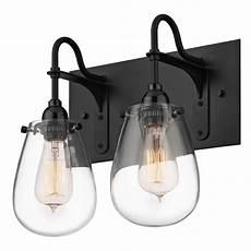black light in bathroom industrial bathroom light black chelsea by sonneman lighting 4287 25 destination lighting