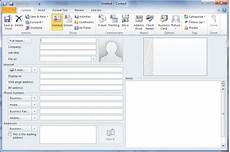 card template outlook it tips indiana 187 archive