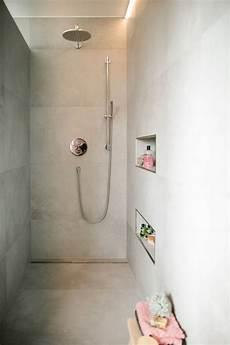 begehbare duschen bilder begehbare dusche bilder