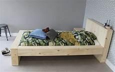 lit enfant acheter lit enfants 100 bois massif