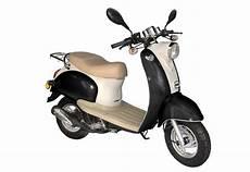 retro motorroller motors 187 venezia ii mokick 171 50