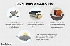 seeing potty in dream hindu hindu dream interpretation symbols and meanings