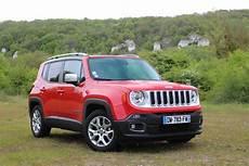 avis jeep renegade essence essai jeep renegade 1 4 multiair 140 2017 la jeep slim