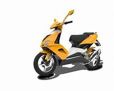 comparateur assurance scooter 50 cm3 et moto