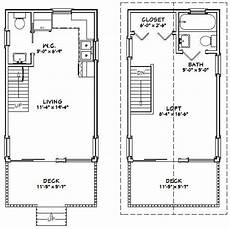 small gambrel house plans 9 best gambrel roof tiny house images on pinterest