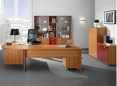 modern italian home office furniture vv le5061 office desks office