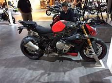 suzuki motorrad gebraucht firma muschik kautz gmbh arnsberg bmw motorrad